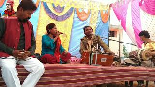 Bundeli Lamtera // Sitaram Verma & Goldi Vishwakarma