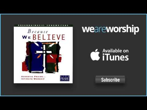 bob fitts as we pray free mp3 download