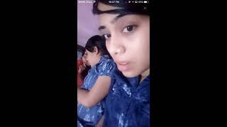 vuclip ویڈیو کال پر گرم، شہوت انگیز پیاری لڑکی سیکسی باتیں|वीडियो कॉल पर गर्म मीठी लड़की सेक्सी बात
