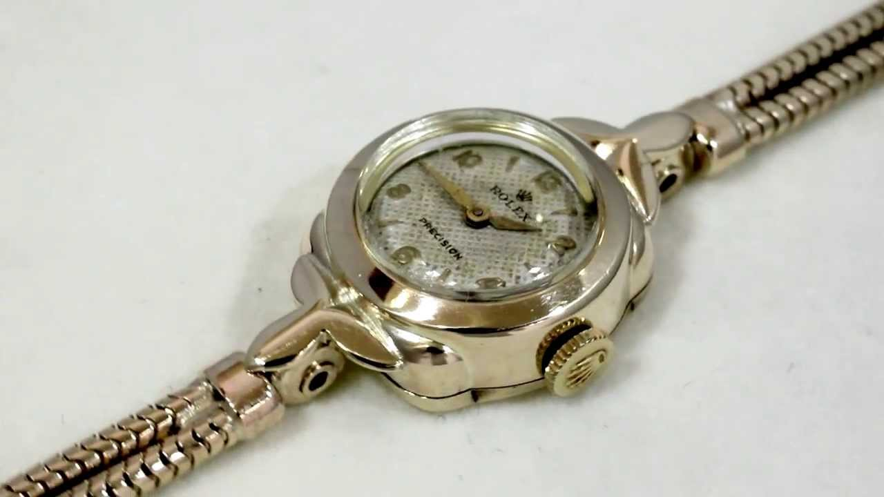 часы фото на цепочке