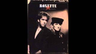 Roxette - Joy Of A Toy