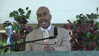 First Church Truth of God Broadcast Live Stream May 31, 2020 Sunday Noon Service HQ