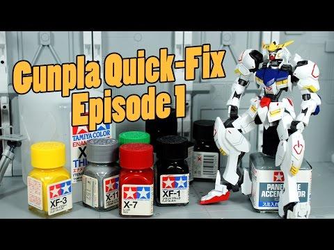 558---gunpla-quick-fix-ep.1:-detail-painting-hg-gundam-barbatos