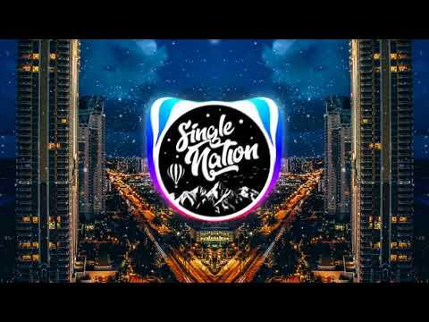 Taylor Swift - Delicate (AFG Remix)