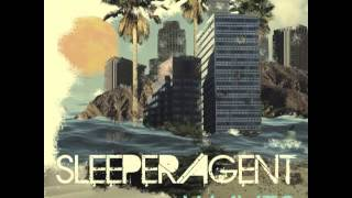 "Sleeper Agent -- ""Waves"""