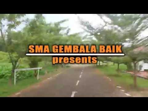 Video Promosi Sekolah SMA Gembala Baik Pontianak #TelkomselDigitalAcademy