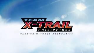 TXP Charity Outreach & Fun Run - Porac Pampanga