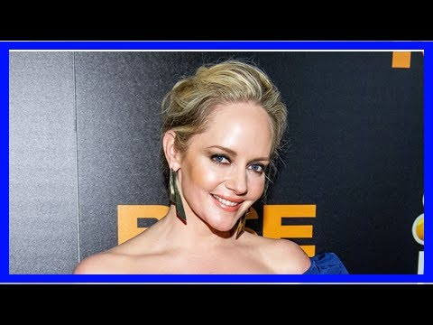 The Sandlot's Marley Shelton 'Shocked' by Film's Success 25 Years Later, Talks Playing Wendy Peffer