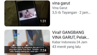 #viral - video porno vina garut - video mesum