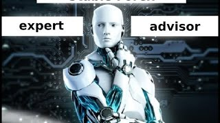 Forex safe and profitable robot trading for mini accounts(, 2016-08-28T18:44:45.000Z)