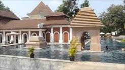 Grand Hyatt Goa / India