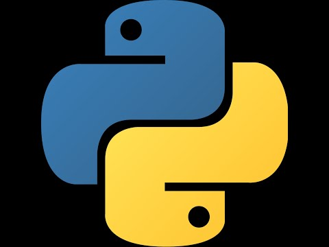 What is possible with Python Programming