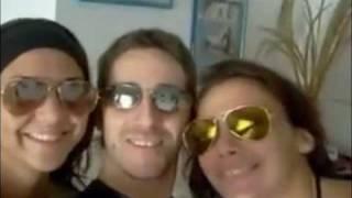 Chef Ragoo - De Dio (videoclip ufficiale)