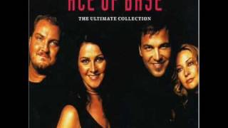 Watch Ace Of Base Megamix Long Version video