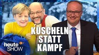 Die Bilanz vom Kanzlerduell 2017 – Merkel vs. Schulz