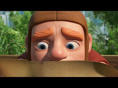 Clash of Clans Mod APK v11.446.24 Unlimited Gems Troops Coins Download 2019 1