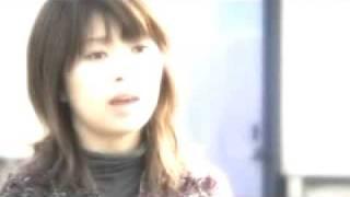 tiaraway(千葉紗子&南里侑香)