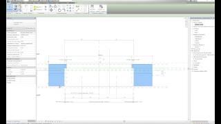 Изменение моделей ФОТОТЕХ в Autodesk Revit