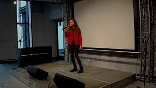 Festiwal Polskiej Piosenki Filmowej MikroFilm 2019 - 15.03.2019