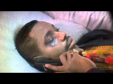 Pootie Tang wants his money (A joke just incase this soars over your head)