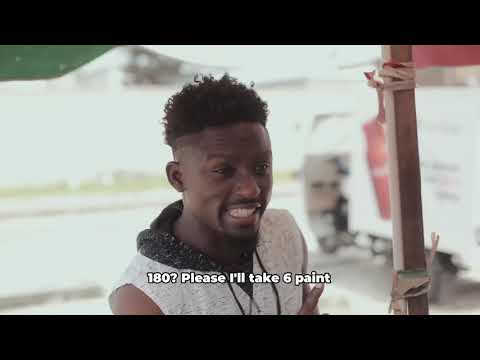 Best Of MC LIVELY | Nigerian Comedy 2019
