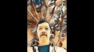 Download Video Lagu Jokowi : JOKOWI MA'RUF AMIN NO 1 - LAGU, LIRIK, GUITAR, VOCAL : ERFIN SYAFRIZAL MP3 3GP MP4