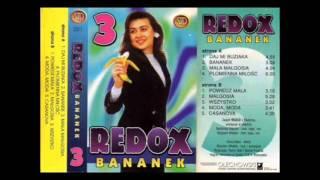 Redox - Daj Mi Buziaka (1994)