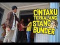 Cintaku Terhalang Stang Bunder   Setir Bundar   Episode 1  Film Komedi Cah Pati