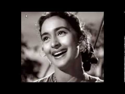 Old Indian Actress Pictures
