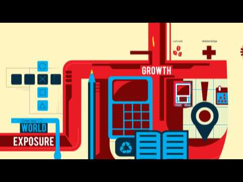 ABSA | Barclays - The Pan Africa Post Graduate Development Programme