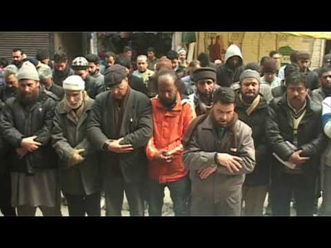 absentia news Funeral prayers in absentia were held in different parts of Kashmir for slain militants Abu Dujana a Town Hall for Rep. Tom Graves, in