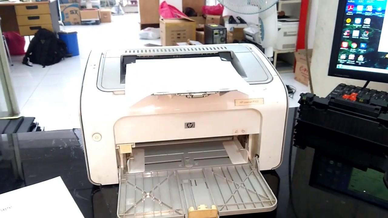 Cara Mudah Memperbaiki Paper Jam Kertas Macet Tidak Narik Kertas
