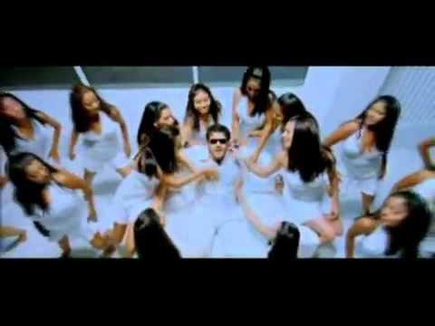 Mankatha Full Video Song [HD]...www.thedipaar.com