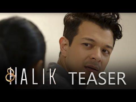 Halik March 5, 2019 Teaser