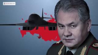 Русское оружие, запад в шоке,смотреть видео