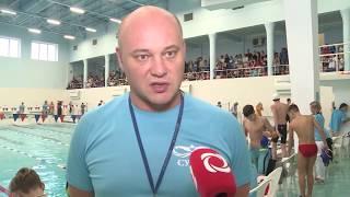 13 11 2019 Моя Удмуртия Инфоканал Новости спорта / Видео