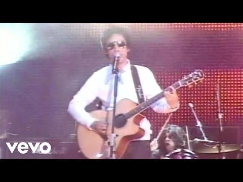 Eraserheads - Alapaap (Live)