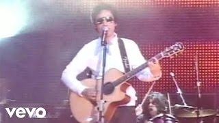 Repeat youtube video Eraserheads - Alapaap