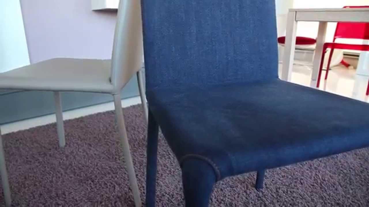 Sedie moderne   mondo convenienza. Download Sedie Mp4 Mp3 3gp Naijagreenmovies Fzmovies Netnaija