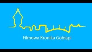 Gołdap - Luty 2015 (FKG)
