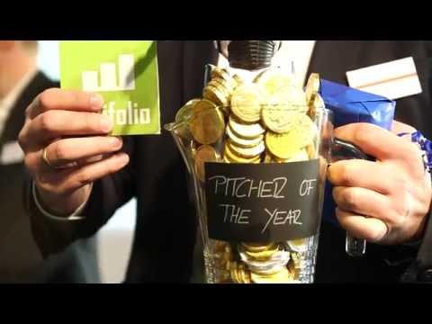 Wealth Management 2020 - so geht's digital und kundenzentriert!