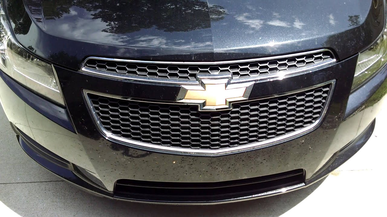 small resolution of 2013 chevy cruz cooling fan runs july 2014