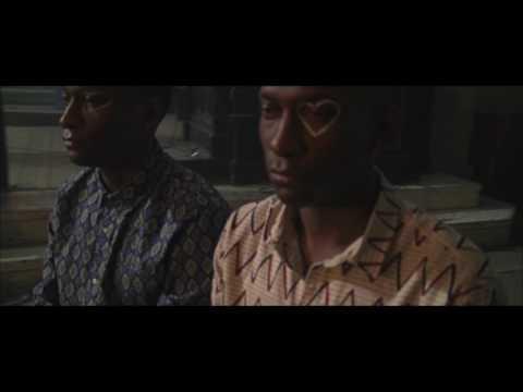 Denai Moore - Trickle (Official Video)