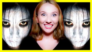 Top 5 SCARIEST Japanese URBAN LEGENDS Of All Time! 👹