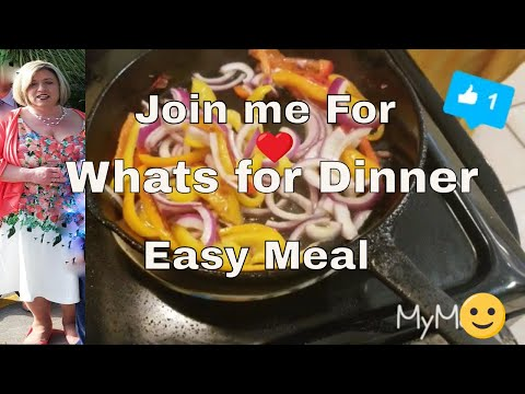 what's-for-dinner easy-meals meal-ideas family-meals dinner-ideas