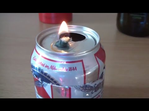 10 Survival Life Hacks Compilation #1