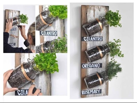 Home and Garden Decor Ideas - Find Ideas For Nice House - Great Garden