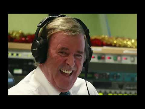Terry Wogan Reads Janet And John Chinese New Year