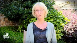 Inger pH Miracle Lung Cancer Testimonial