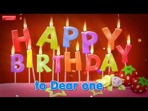 new happy birthday song masaoud VIDEOS PaKiStAn